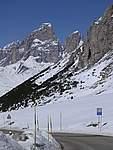Foto Trentino Trentino 007