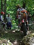Foto Trial Masters Beta 2007 Tarsogno Masters Beta Trial 2007 016