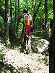 Foto Trial Masters Beta 2007 Tarsogno Masters Beta Trial 2007 018