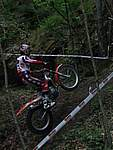 Foto Trial Masters Beta 2007 Tarsogno Masters Beta Trial 2007 074