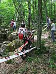 Foto Trial Masters Beta 2007 Tarsogno Masters Beta Trial 2007 076