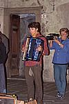 Foto Trio Briareo - Accordo Unico 2008 Accordo_Unico_2008_001