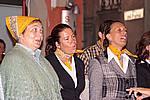 Foto Trio Briareo - Accordo Unico 2008 Accordo_Unico_2008_002