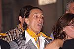 Foto Trio Briareo - Accordo Unico 2008 Accordo_Unico_2008_003