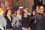 Foto Trio Briareo - Accordo Unico 2008 Accordo_Unico_2008_004