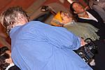 Foto Trio Briareo - Accordo Unico 2008 Accordo_Unico_2008_005