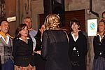 Foto Trio Briareo - Accordo Unico 2008 Accordo_Unico_2008_006