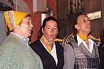 Foto Trio Briareo - Accordo Unico 2008 Accordo_Unico_2008_007