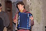 Foto Trio Briareo - Accordo Unico 2008 Accordo_Unico_2008_008