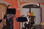 Foto Trio Briareo - Accordo Unico 2008 Accordo_Unico_2008_043