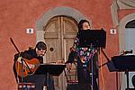 Foto Trio Briareo - Accordo Unico 2008 Accordo_Unico_2008_044