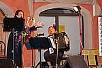 Foto Trio Briareo - Accordo Unico 2008 Accordo_Unico_2008_048
