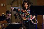 Foto Trio Briareo - Accordo Unico 2008 Accordo_Unico_2008_050