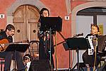 Foto Trio Briareo - Accordo Unico 2008 Accordo_Unico_2008_059