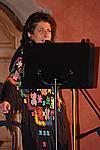 Foto Trio Briareo - Accordo Unico 2008 Accordo_Unico_2008_062