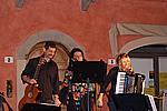 Foto Trio Briareo - Accordo Unico 2008 Accordo_Unico_2008_068