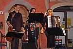 Foto Trio Briareo - Accordo Unico 2008 Accordo_Unico_2008_069