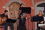 Foto Trio Briareo - Accordo Unico 2008 Accordo_Unico_2008_072