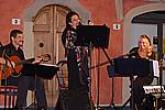 Foto Trio Briareo - Accordo Unico 2008 Accordo_Unico_2008_085