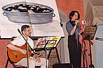 Foto Trio Briareo - Nero Profondo 2008 Trio_Briareo_2008_033