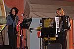 Foto Trio Briareo - Nero Profondo 2008 Trio_Briareo_2008_040