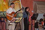 Foto Trio Briareo - Nero Profondo 2008 Trio_Briareo_2008_041