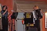Foto Trio Briareo - Nero Profondo 2008 Trio_Briareo_2008_043