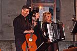 Foto Trio Briareo - Per le Strade di Parigi 2008 Per_le_Strade_di_Parigi_060