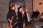 Foto Trio Briareo - Per le Strade di Parigi 2008 Per_le_Strade_di_Parigi_068
