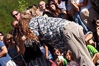 Foto Tutti Matti per Colorno 2015 Tutti_Matti_Colorno_2015_072