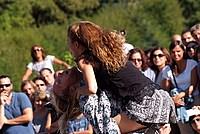 Foto Tutti Matti per Colorno 2015 Tutti_Matti_Colorno_2015_119