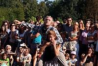 Foto Tutti Matti per Colorno 2015 Tutti_Matti_Colorno_2015_141