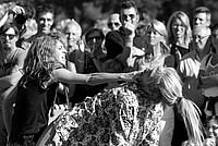 Foto Tutti Matti per Colorno 2015 Tutti_Matti_Colorno_2015_142