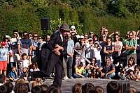 Foto Tutti Matti per Colorno 2015 Tutti_Matti_Colorno_2015_173