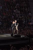 Foto U2 Berlino 2009 U2_Berlin_2009_005