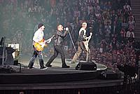 Foto U2 Berlino 2009 U2_Berlin_2009_008