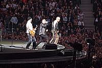 Foto U2 Berlino 2009 U2_Berlin_2009_009