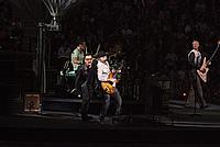 Foto U2 Berlino 2009 U2_Berlin_2009_017