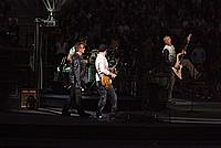 Foto U2 Berlino 2009 U2_Berlin_2009_018