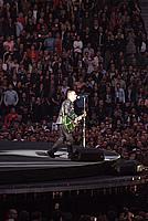 Foto U2 Berlino 2009 U2_Berlin_2009_020