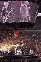 Foto U2 Berlino 2009 U2_Berlin_2009_024