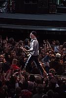 Foto U2 Berlino 2009 U2_Berlin_2009_029