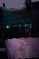 Foto U2 Berlino 2009 U2_Berlin_2009_044