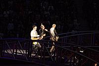 Foto U2 Berlino 2009 U2_Berlin_2009_064