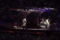 Foto U2 Berlino 2009 U2_Berlin_2009_069