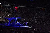 Foto U2 Berlino 2009 U2_Berlin_2009_074