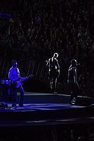 Foto U2 Berlino 2009 U2_Berlin_2009_076