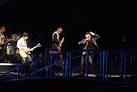 Foto U2 Berlino 2009 U2_Berlin_2009_089