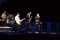 Foto U2 Berlino 2009 U2_Berlin_2009_090