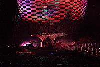 Foto U2 Berlino 2009 U2_Berlin_2009_095
